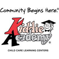 Kiddie Academy of Brier Creek Day care centers in NC