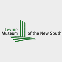 Levine Museum of the New South Best Attrractions in NC