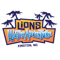 Lions Water Adventure Water Parks in NC