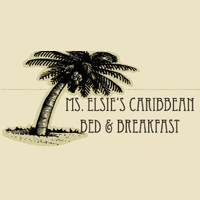 Ms. Elsie's Caribbean Bed And Breakfast Best bed and breakfasts in NC