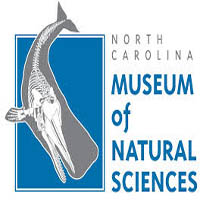 North Carolina Museum of Natural Sciences Sightseeing in North carolina