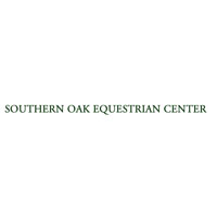 Southern Oak Equestrian Center Horseback Riding in NC
