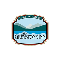 The Greystone Inn Best Hotels in NC