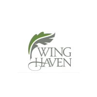 Wing Haven Garden and Bird Sanctuary Sightseeing in North carolina