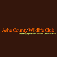 ACWLC Shooting Ranges NC