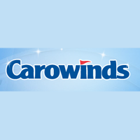 Carowinds Day Trips for kids in NC