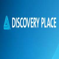 Discovery Place Best Attractions NC