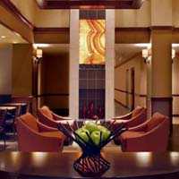 Hyatt Place Charlotte City Park Best Hotels in NC