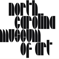 ncma best attractions in nc