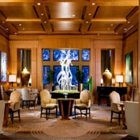 The Umstead Hotel and Spa Best Hotels in NC