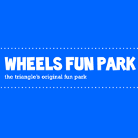 Wheels Fun Park Best Attractions in NC