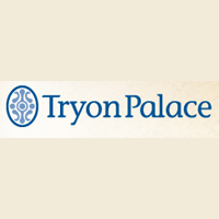 Tryon Palace Day Trips for kids in NC