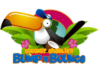 coconut-charlies-bump-n-bounce-play-places-north-carolina