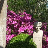 airlie-gardens-sculpture-gardens-in-nc