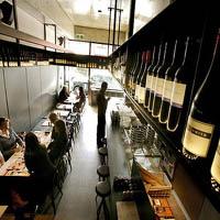 bond-street-wines-nc