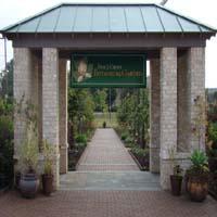 ciener-botanical-garden-nc