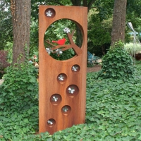 groovewood-gallery-sculpture-garden-in-nc