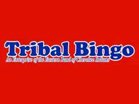cherokee-tribal-bingo-casino-nc