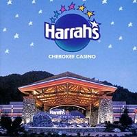 harrah's-cherokee-casino-resort-nc-casinos