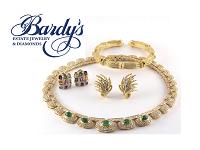 bardy's-estate-jewelry-&-diamonds-jewelers-nc