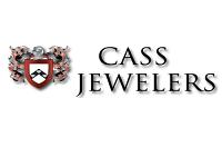 cass-jewelers-nc
