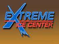 extreme-ice-cream-under-21-nc