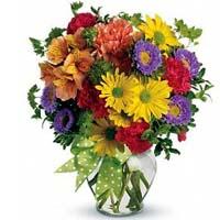forget-me-not-florist-florists-nc