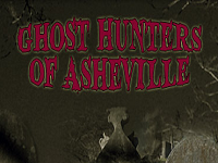 ghost-hunters-of-asheville-ct-under-21-nc