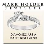 mark-holder-jeweller-jewelers-nc