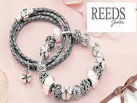 reeds-jewelers-jewelrs-nc