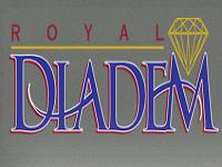 royal-dadem-jewelers-nc