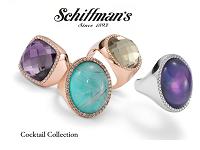 schiffmans-jewelers-nc