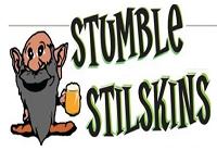 stumble-stilkins-under-21-nc