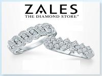 zales-jewelers-nc