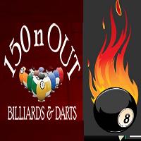 150-n-out--pool-hall-nc