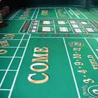 absolute- casino- live-_casinos_in_north_carolina