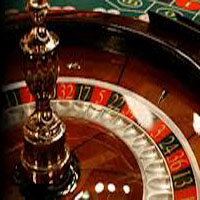 all- in- entertainment__casinos_in_North_Carolina