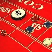 casino- party- aces__casinos_in_North_carolina