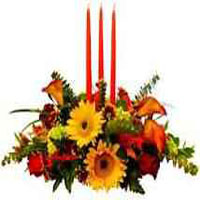 fallons- creative- flowers__florists_in_North_Carolina
