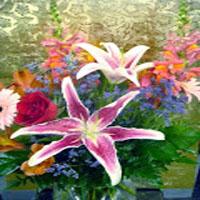 fashion- flowers-_florist_in_north_carolina