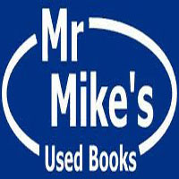 mr- mike's- used- books-_book_shops_in_north_carolina