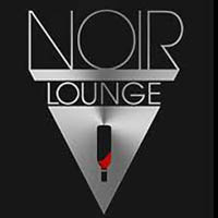 noir- bar- &- lounge_lounges_in_north_carolina