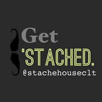 stache- house- bar- lounge-nc