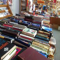 stevens- book- shop-_book_shop_in_north_carolina