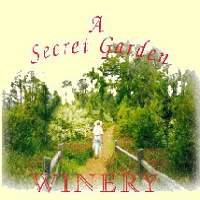 a-secret-garden-winery-nc