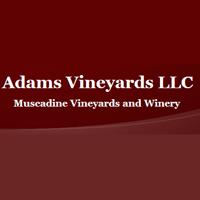 adams-vineyards-wineries-nc