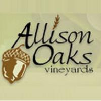 allison-oaks-vineyards-wineries-nc