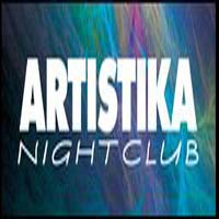 artistika-nightclub-under-21-in-nc