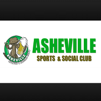 asheville-sports-&-social-club-league-nc