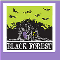 black-forest-book-store-nc